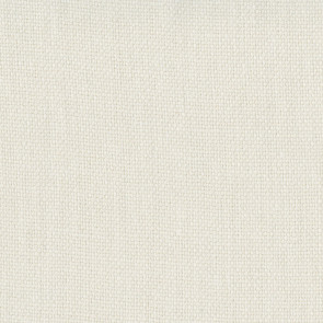 Dominique Kieffer - Gros Lin - Ivory 17208-001