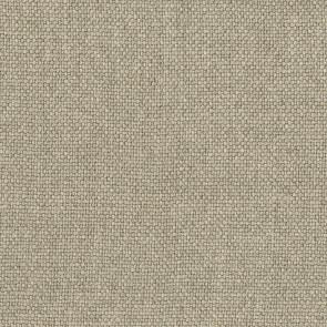 Dominique Kieffer - Gros Lin - Sable 17208-010