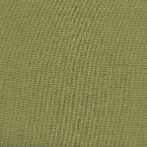 Dominique Kieffer - Gros Lin - Chartreuse 17208-003