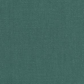 Dominique Kieffer - Gros Lin - Cobalt 17208-004