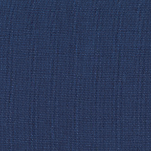 Dominique Kieffer - Gros Lin - Royal blue 17208-005