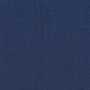 Dominique Kieffer - Gros Lin - Royal blue 17208-005