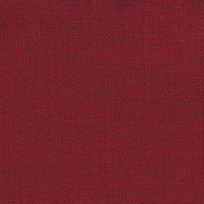 Dominique Kieffer - Gros Lin - Scarlet 17208-007