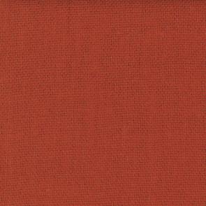 Dominique Kieffer - Gros Lin - Sunset 17208-008