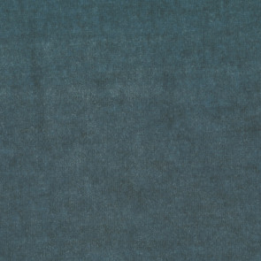 Dominique Kieffer - Velours Décontracté - Arctic 17209-016