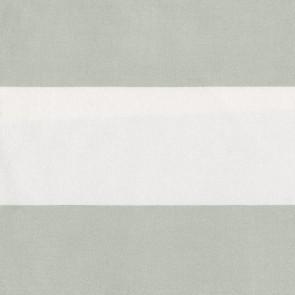 Dominique Kieffer - Duo M - Blanc madreperla 17212-014