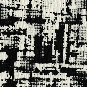 Dominique Kieffer - Tache D'Encre - Ardoise 17214-001