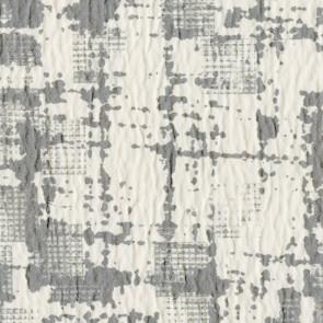 Dominique Kieffer - Tache D'Encre - Gris 17214-002