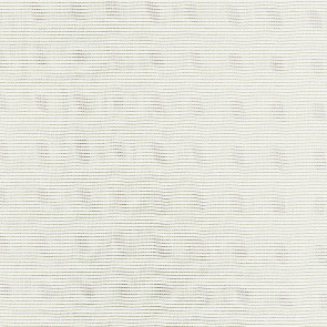 Dominique Kieffer - Dots - Blanc 17217-002