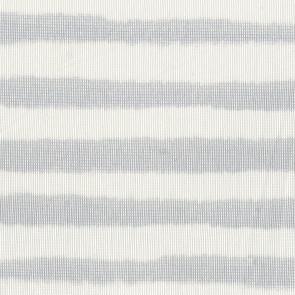Dominique Kieffer - Ombre Rayé - Gris 17218-005