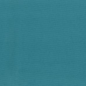 Dominique Kieffer - Coton de Vie - Caraibi 17221-016