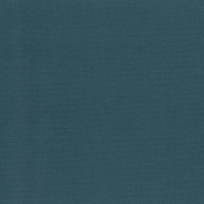 Dominique Kieffer - Coton de Vie - Fiordo 17221-018