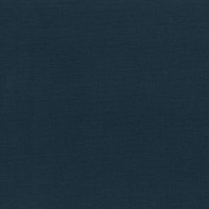 Dominique Kieffer - Coton de Vie - Ardoise 17221-004