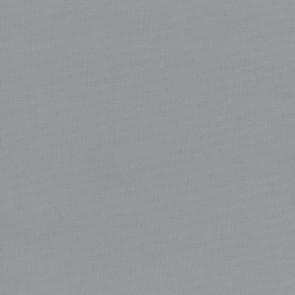 Dominique Kieffer - Coton de Vie - Argent 17221-006
