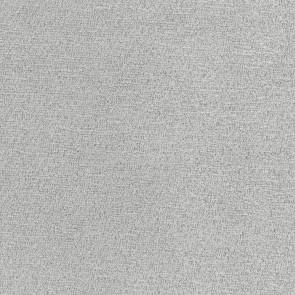 Dominique Kieffer - Touche de Lin - Argent 17222-001