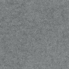 Dominique Kieffer - Touche de Lin - Gris 17222-002