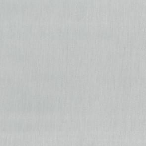 Dominique Kieffer - Comme le Métal - Blanc 17223-001