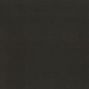Dominique Kieffer - Comme le Métal - Anthracite 17223-002