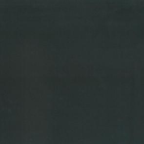Dominique Kieffer - Comme le Métal - Smoke 17223-003