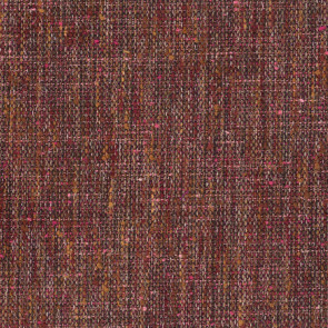 Dominique Kieffer - Tweed Couleurs - Chameau amethyst 17224-013