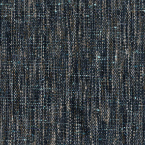 Dominique Kieffer - Tweed Couleurs - Avana blue 17224-007