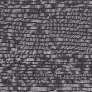 Dominique Kieffer - Quai Branly - Smoke blanc 17225-002