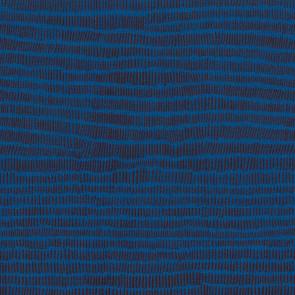 Dominique Kieffer - Quai Branly - Cobalt mahogany 17225-004