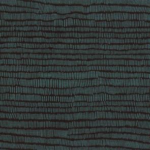 Dominique Kieffer - Quai Branly - Smoke laguna 17225-008