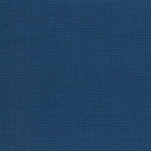 Dominique Kieffer - Grillage - Denim 17226-015