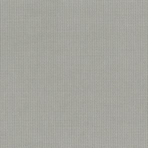 Dominique Kieffer - Grillage - Acier 17226-005