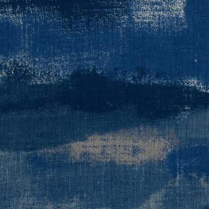 Dominique Kieffer - Tache Toile - Océan 17228-002