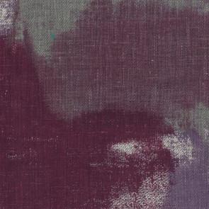 Dominique Kieffer - Tache Toile - Violet 17228-004