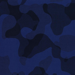 Dominique Kieffer - Chameleon - Purple mahogany 17230-001