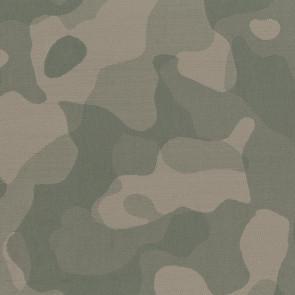 Dominique Kieffer - Chameleon - Lichen sable 17230-007