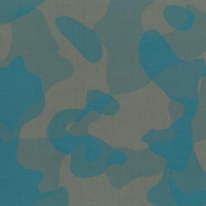 Dominique Kieffer - Chameleon - Cobalt lichen 17230-008