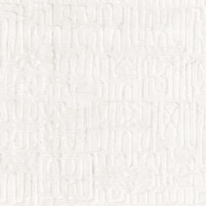 Dominique Kieffer - Sousvide - Ivory 17231-001