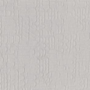 Dominique Kieffer - Sousvide - Argent 17231-002