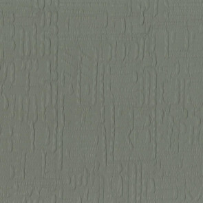 Dominique Kieffer - Sousvide - Lichen 17231-005
