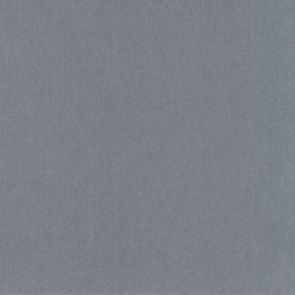 Dominique Kieffer - Underground - Gris 17232-003