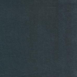 Dominique Kieffer - Underground - Ardoise 17232-004