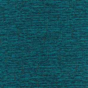 Dominique Kieffer - Melange - Caraibi 17237-011