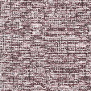 Dominique Kieffer - Melange - White Amethyst 17237-003