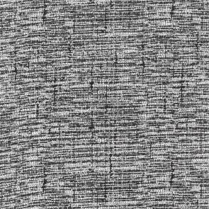 Dominique Kieffer - Melange - White Graphene 17237-004