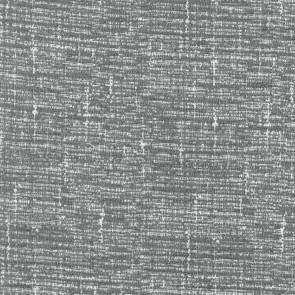 Dominique Kieffer - Melange - Gris 17237-005