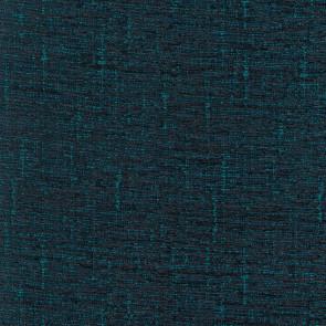 Dominique Kieffer - Melange - Ardoise 17237-006