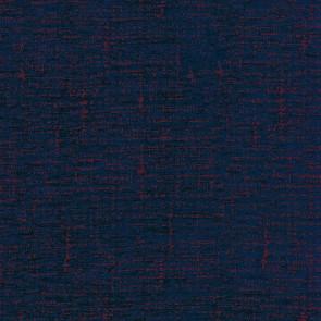 Dominique Kieffer - Melange - Blue 17237-008