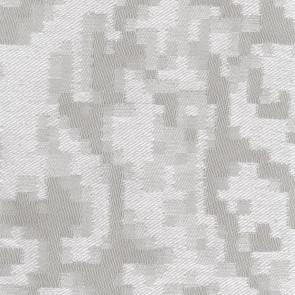 Dominique Kieffer - Pixelé - Blanc 17238-001