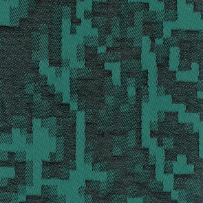 Dominique Kieffer - Pixelé - Smoke Laguna 17238-006
