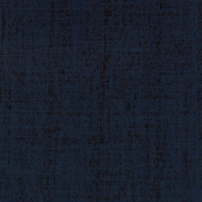 Dominique Kieffer - Spices - Cobalt Mahogany 17240-005