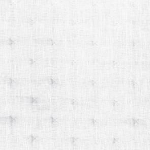 Dominique Kieffer - Lin Bombe - Blanc 17244-001